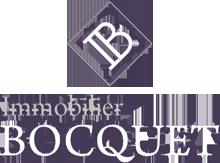 Immobilier Bocquet